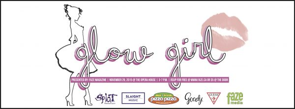 Glow Girl poster FINAL
