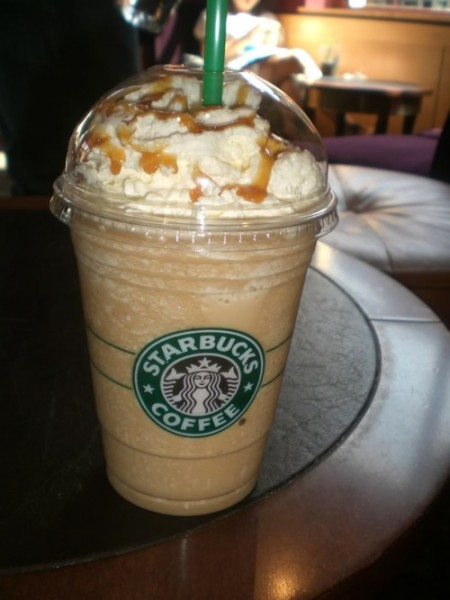 caramel-frappuccino-starbucks