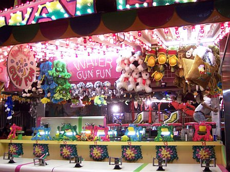 carnival-booth