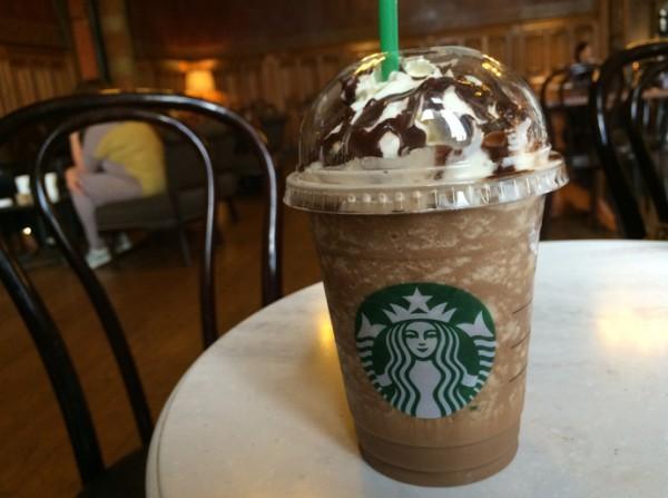 starbucks-frappuccino-ice-coffee-ijskoffie
