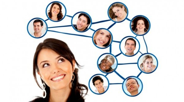 How-Can-You-Use-Social-Networks-in-Your-Job-Search-medium
