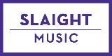 slaight-logo