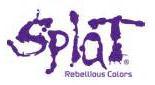 splat-logo