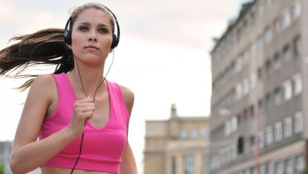 workout-music-1014
