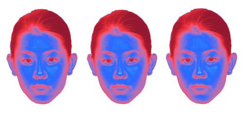 Cloning triplets