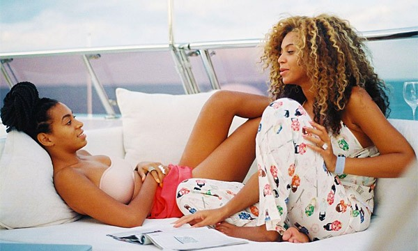 solange-beyonce