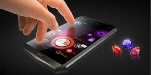super-cellphone-of the future