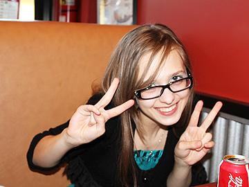 paigeedraw Paige Rohrick