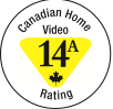 14A Rating
