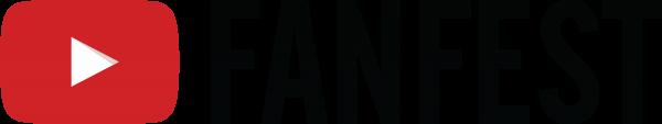 Fanfest_Logo