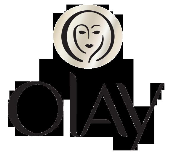 Logo_unofficial