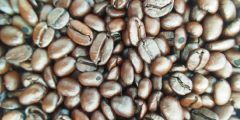 mccafe-coffee-beans