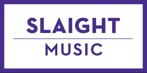 Slaight-Logo-Square