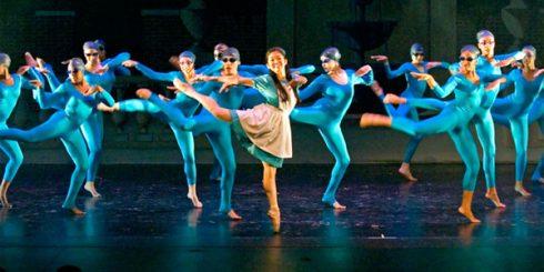 fame-high-dancers