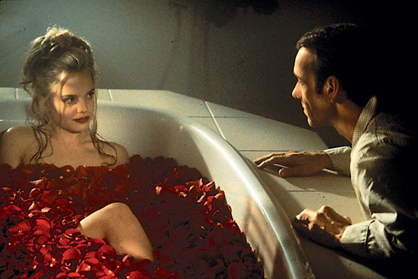Mena Suvari american-beauty-kevin-spacey