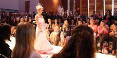 Cashmere-Fashion-Show