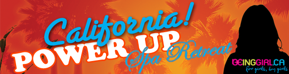 PowerUp Contest banner