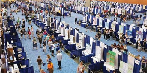 intel science fair