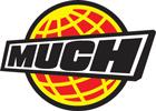 much music logo