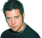 much vj george stroumboulopoulos