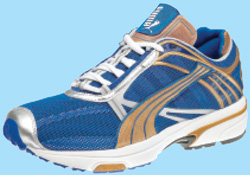 fashionable shoes - COMPLETE TENOS Puma