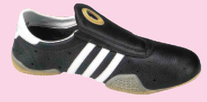 fashionable shoes - MEI Adidas