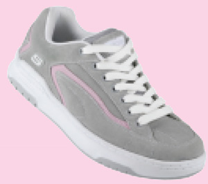fashionable shoes - XENON Skechers
