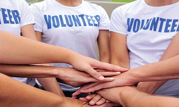 volunteers Volunteering Abroad