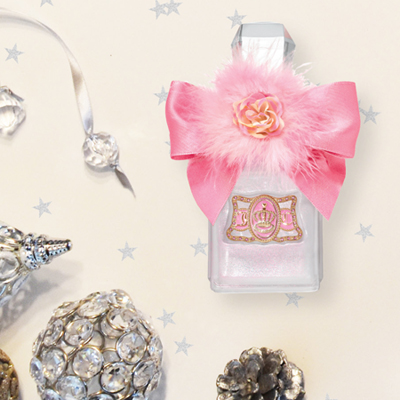 Juicy Couture Glace