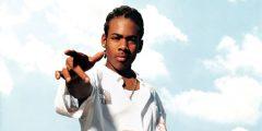 mario hip hop