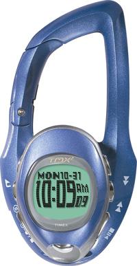 Timex TMX2 - Tech Trends