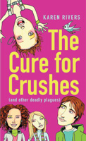 books-cure-for-crushes