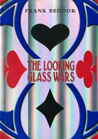 looking glass wars