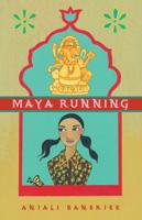 books-maya-running