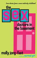 books-sex-doctors-in-basement