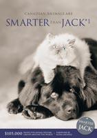 smarter than jack