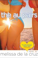 books-the-au-pairs
