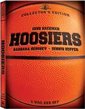 New on DVD - Hoosiers