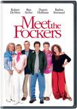 meet-the-fockers