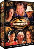 survivor-allstars