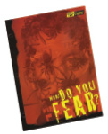Fear Factor Portfolio