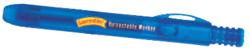 Back to School Supplies - Laurentien Retractable Markers
