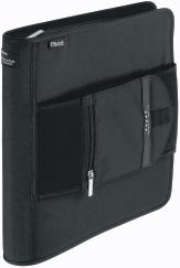 Back to School Supplies - 5 Star Velcro-wrap Binder