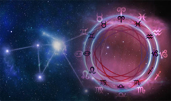 horoscopes zodiac signs astrology