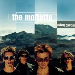 Moffatts -- Submodalities