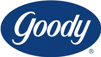 Goody Logo Old