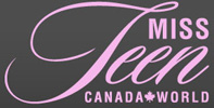 Miss Teen Canada World